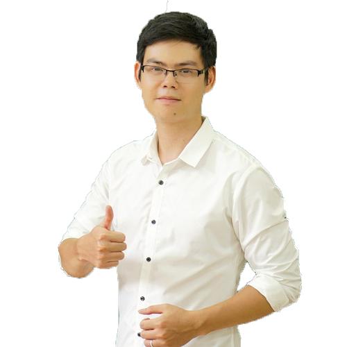 Lê Văn Hải