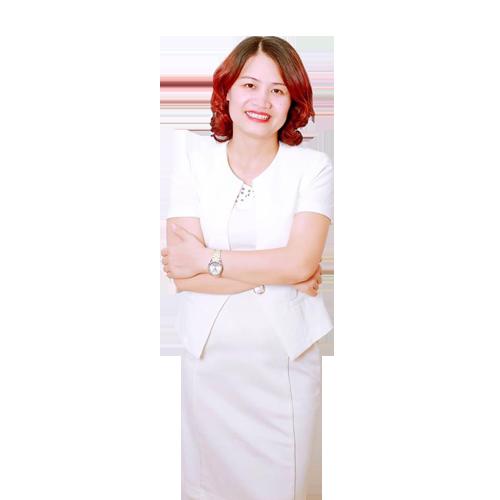 Vũ Thanh Hoa