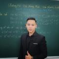 Thầy Nguyễn Đình Long
