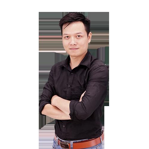 Kim Nhật Trung