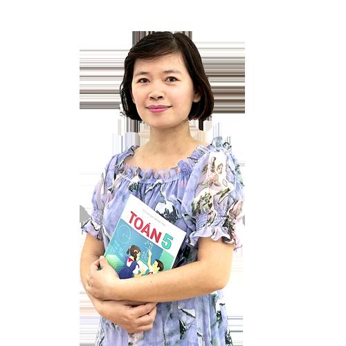 Kiều Thu Linh