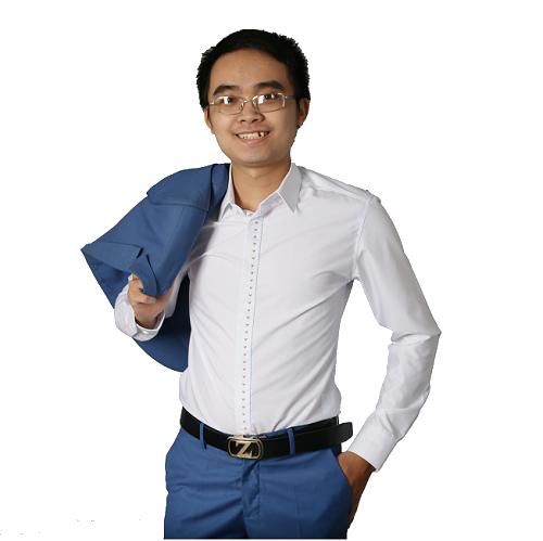 Nguyễn Quý Huy
