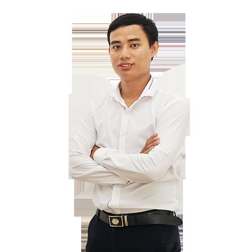 Phan Văn Toàn