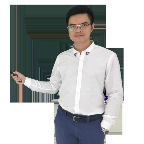 Vũ Việt Tiến