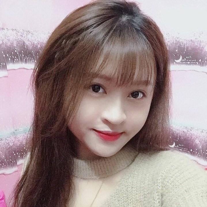 Cô Trần Hồng Phương
