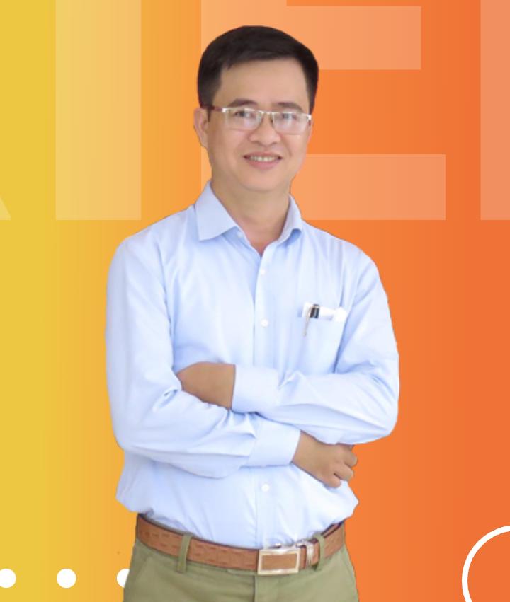 Nguyễn Viết Trung